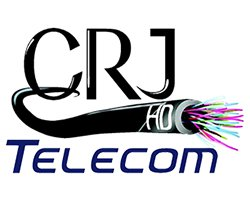Toute l'actualité des réseaux de télécommunications